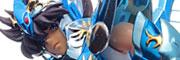 聖闘士聖衣神話: ペガサス星矢 神聖衣 ‐10th Anniversary Edition‐.jpg