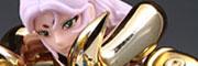 聖闘士聖衣神話EX : アリエス ムウ.jpg