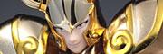聖闘士聖衣神話EX : カプリコーン シュラ.jpg