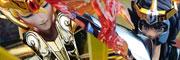 聖闘士聖衣神話EX : エフェクトパーツセット(フェニックス一輝・バルゴシャカ).jpg