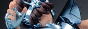 聖闘士聖衣神話EX : ペガサス星矢 新生青銅聖衣 ~ORIGINAL COLOR EDITION~.jpg