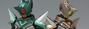 S.H.フィギュアーツ:仮面ライダー キックホッパー&パンチホッパー.jpg