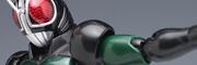 S.H.フィギュアーツ:仮面ライダーBLACK RX.jpg